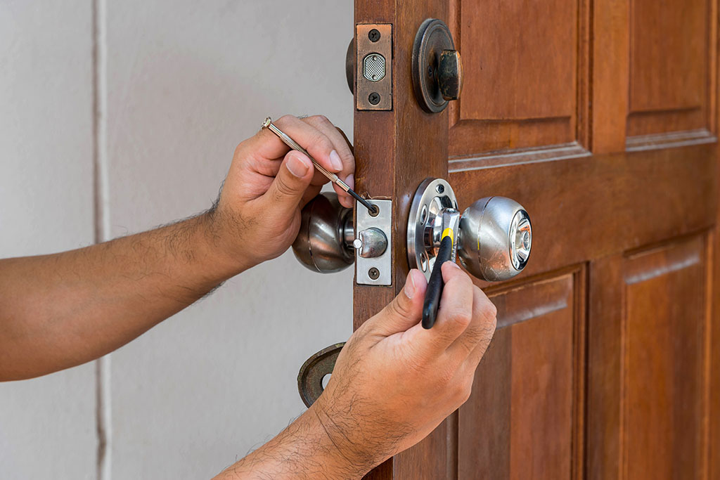 Emergency-Locksmith-Services-in-Brighton