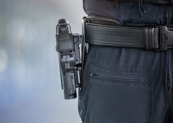 most-secure-duty-holster-rapid-force-for-glock-17