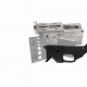 OX_80_Lower_and_80_Jig_1800x